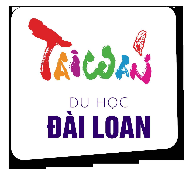 du học đài loan-logo