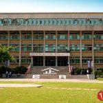 Đại học Phùng Giáp