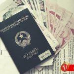 mau-don-xin-visa-du-hoc-dai-loan-2
