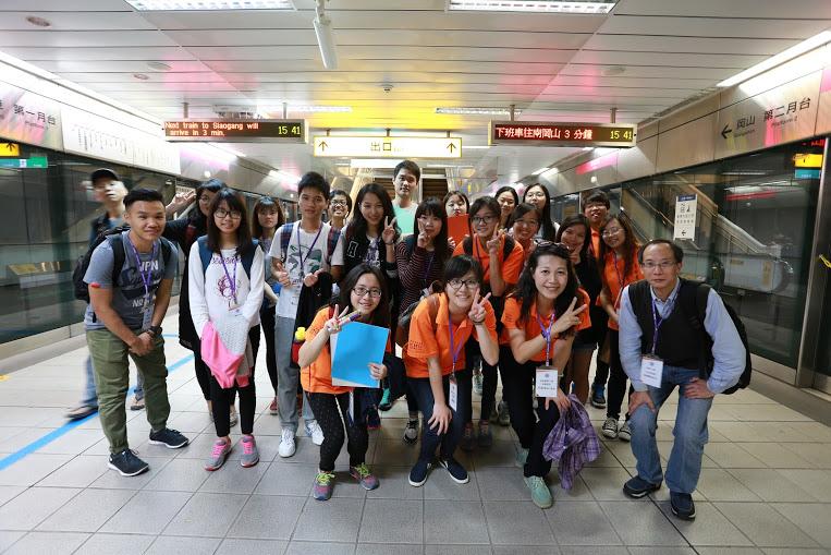 Những điều cần biết về du học Đài Loan 2018